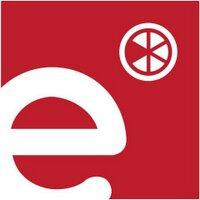 Eshticken Pizza | Social Profile