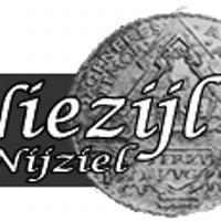 Niezijl