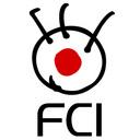 FCI News Catch!