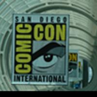 comicconforum | Social Profile