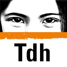 tdh_ch