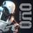 QUO COLLECTIVE RADIO - LISTEN NOW (CLICK LINK)