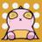 The profile image of yama_sheta