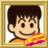 Kondo_Yoshiyuki