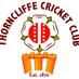 @ThorncliffeCC