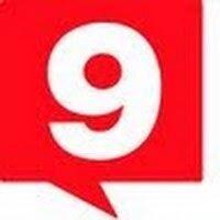 9Threads Fashion | Social Profile