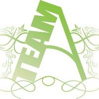 team A design | Social Profile