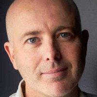 Keith Green | Social Profile
