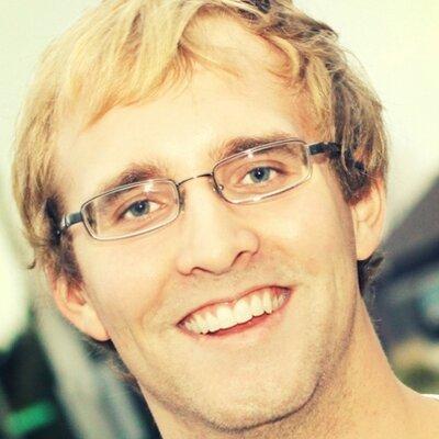 Mike Billeter | Social Profile