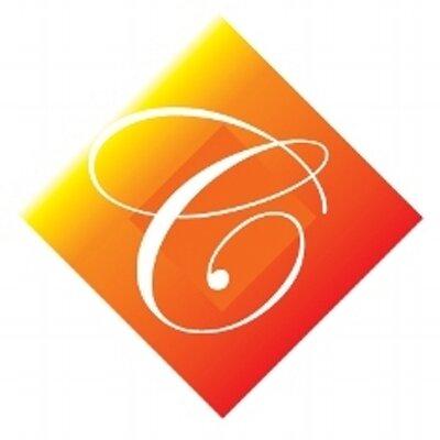 Centerstone Hotels