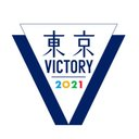 TBS 東京VICTORY