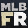 MLB Fake Rumors Social Profile