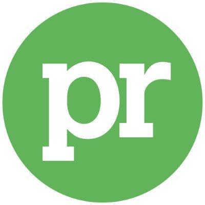 Property Reporter