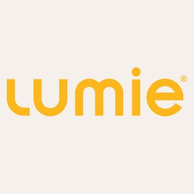 Lumie Light Therapy