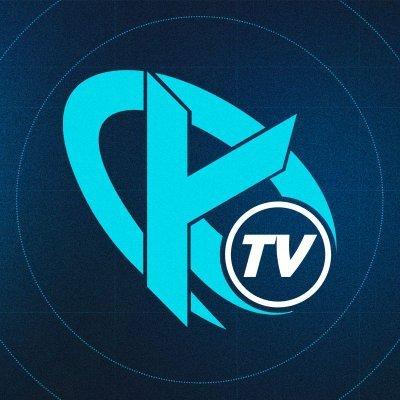 KametoTV