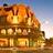 Ravesi's Hotel Bondi