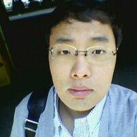 shinhyungsub | Social Profile
