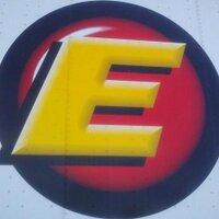 Big E   Social Profile
