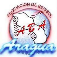 @asoaragua