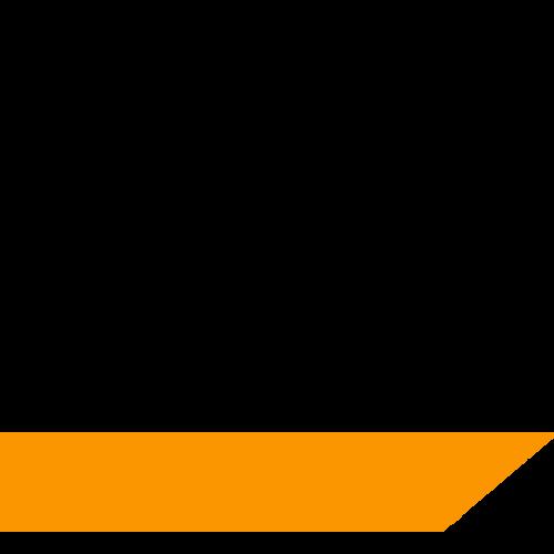 RailsCasts Social Profile