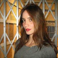 Carolina Bittencourt | Social Profile