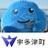 womin_utazu