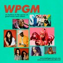 WPGM + Conversations About Her