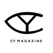 CY Magazine | Social Profile