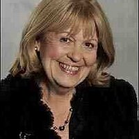 Cheryl Gillan MP | Social Profile