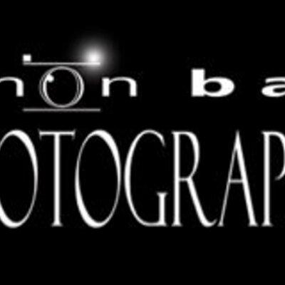 Simon Bate | Social Profile