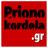 Prionokordelagr profile