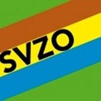 SVZO_