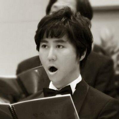 Hyunsoo Kim   Social Profile