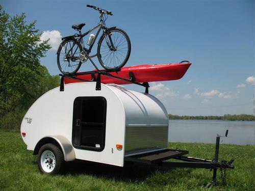 Syta-karavany