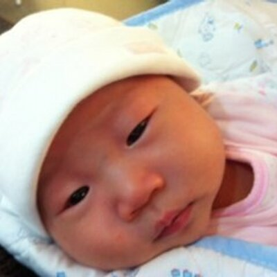 Myounghoon Lee | Social Profile