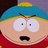 @CartmanUniverse