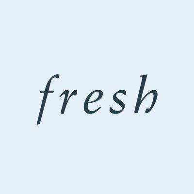 Fresh  Twitter Hesabı Profil Fotoğrafı