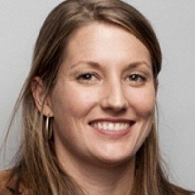 MelanieMahaffey | Social Profile