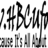 HBCUforDotMe profile