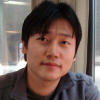 조성훈 | Social Profile