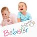 Bebisler's Twitter Profile Picture