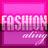 @fashionating