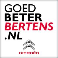 CitroenBertens