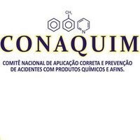conaquim | Social Profile