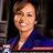 Fox5DCAllison profile
