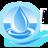 aquapluskomi