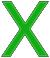 XboxHry.cz