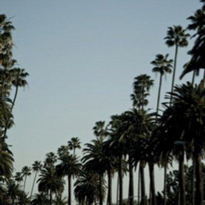 Berklee Alumni LA | Social Profile