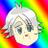 The profile image of shiho_jp09