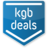 kgbdeals_usa